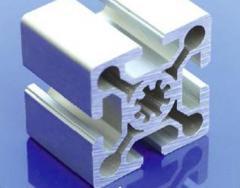 Budoucnost patří aluminiu a hliníkovým profilům !